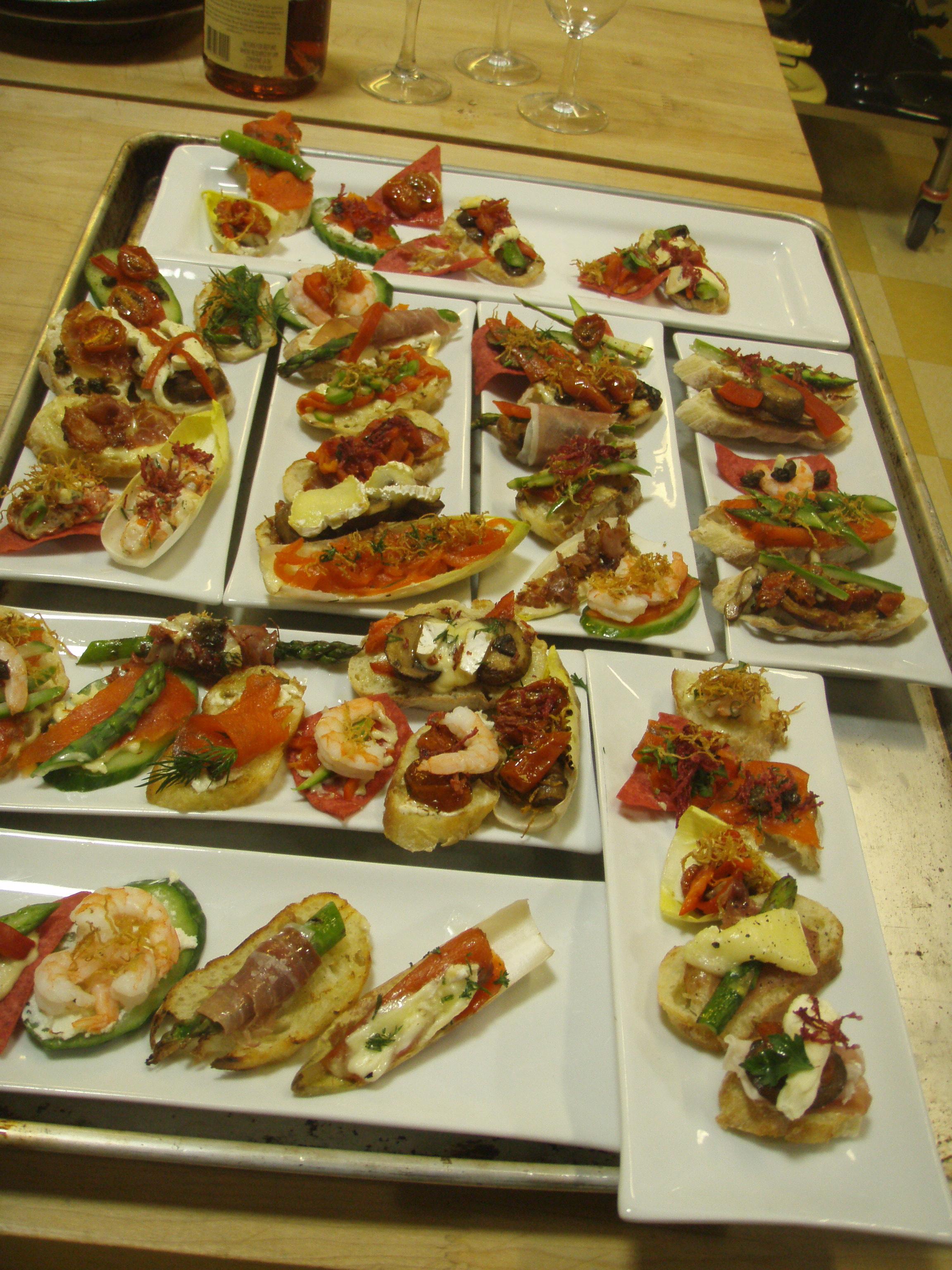 tapas menu template - italian restaurant menu template italian restaurant menu